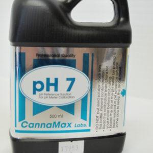 Calibration Solution pH7