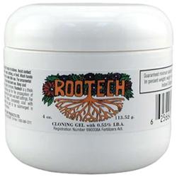 Rootech Cloning Gel