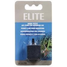 Elite Aqua Fizzzz Air Stones