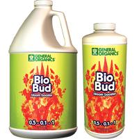 Bio Bud