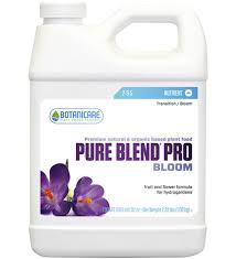 Pure Blend Pro Bloom (Hydro)