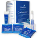 Bluelab Probe Care Kit – pH