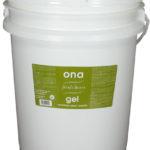 ONA Gel - Fresh Linen