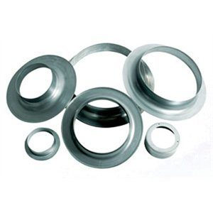 Can Flanges
