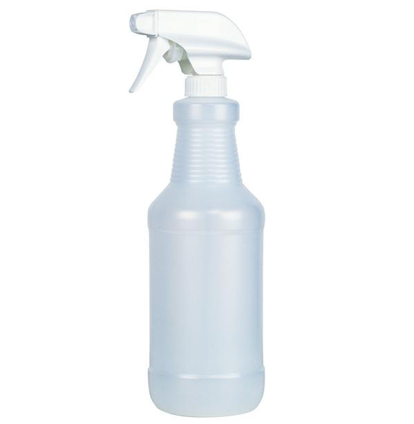 1 L Spray Bottle