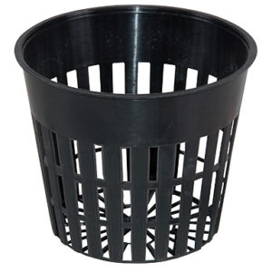 Net Pots