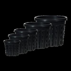Hercules Pots