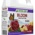 Dyna-Gro Liquid Bloom