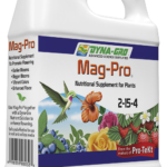 Dyna-Gro Mag-Pro