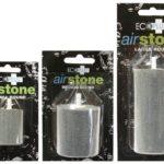 Airstones