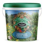 Gaia Green GreenSand