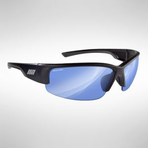 Method Seven Grow Room Sunglasses