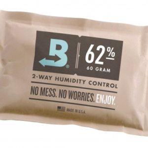 60 gram Boveda