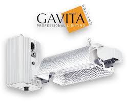 Gavita Pro 6/750e DE FLEX
