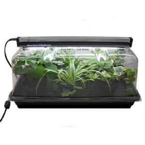 Sunblaster Propogation Kit
