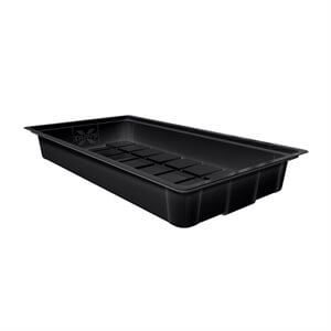 X-TRAYS CLASSIC FLOOD TABLE 2' X 4'