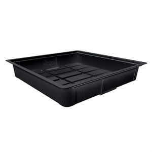 X-TRAY CLASSIC FLOOD TABLE 3' X 3'