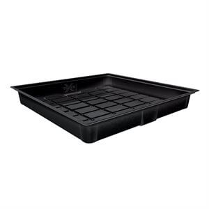 X-TRAYS CLASSIC FLOOD TABLE 4' X 4'