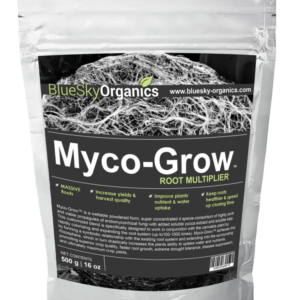 MYCO-GROW Mycorhizal