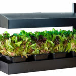 growlight garden led