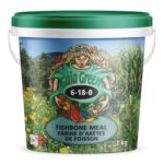 Gaia Green FishBone Meal