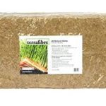 Terrafibre Hemp Grow Mat