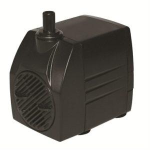 200 gph recirculating water pump