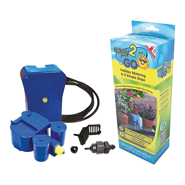 auto pot easy2go kit