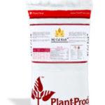 Plant-Prod MJ Cal Kick