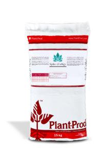 Plant-Prod MJ Spike (CaMg)