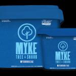 MYKE TREE & SHRUB