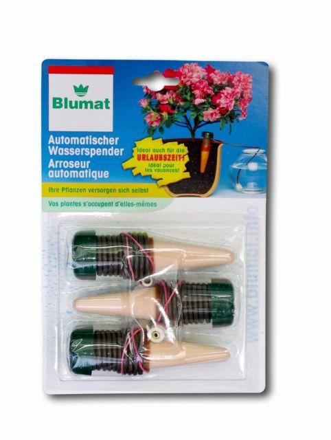 Tropf Blumat Jr. 3 pack
