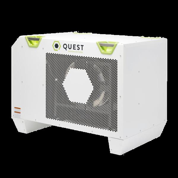 Quest 506