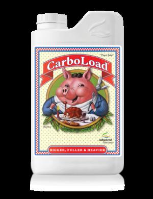 Advanced CarboLoad Liquid