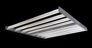 Gavita Pro 1650e LED ML