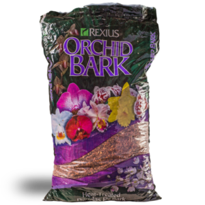 Rexius Orchid Bark