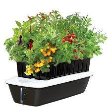 VersaGrow 10 Plant System