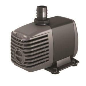 Active Aqua Submersible Pump 250
