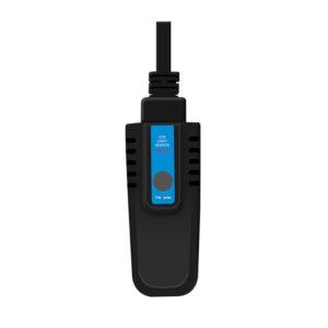 TrolMaster CO2 Sensor