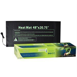 alfred-heat-mat-48x20.75