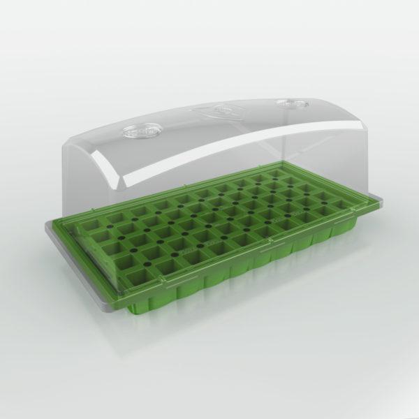 FloraFlex INCUBATOR KIT