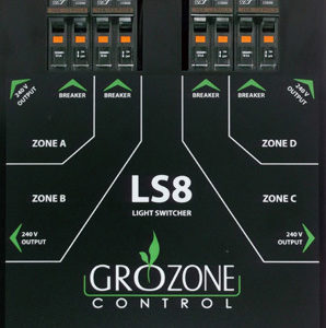 grozone ls8