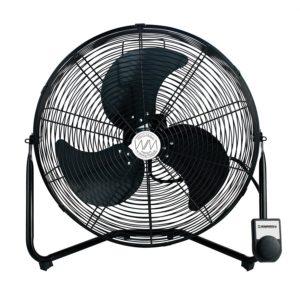 """WindMaker 20"""" Floor Fan"""