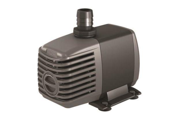 Active Aqua Submersible Pump 400