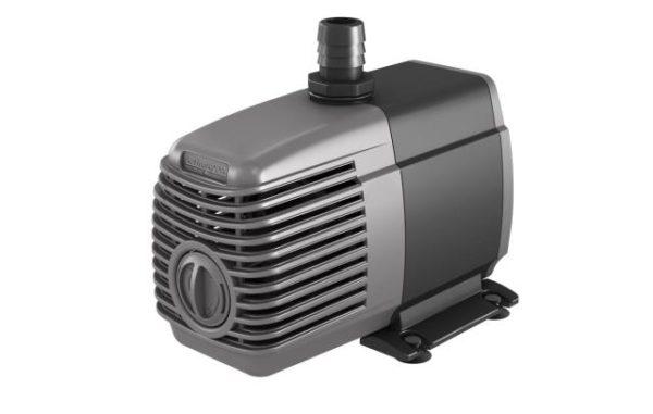 Active Aqua Submersible Pump 550