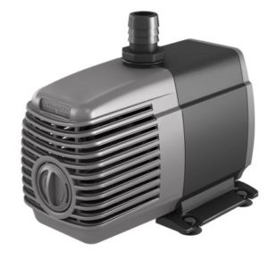 Active Aqua Submersible Pump 800