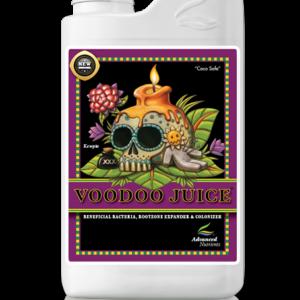Advanced Nutrients VOODOO JUICE