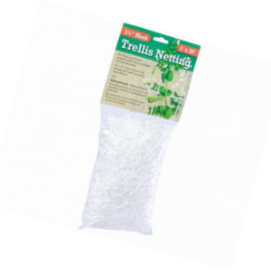 Hydrofarm Soft Mesh Trellis Netting 3.5in